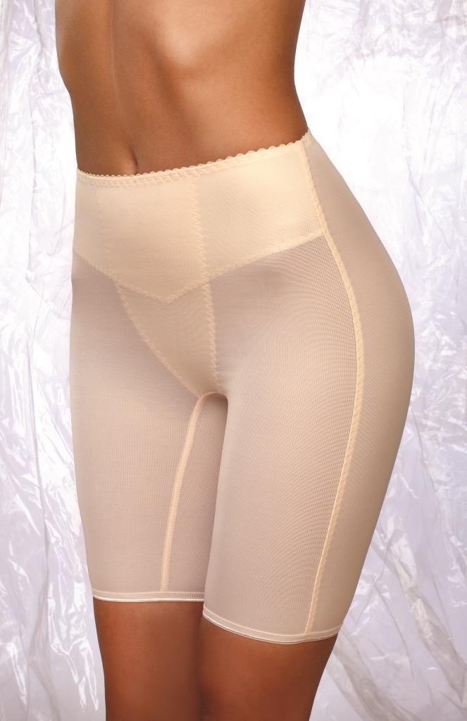 Женское нижнее белье интернет магазин панталоны массажер beurer mg100 серый
