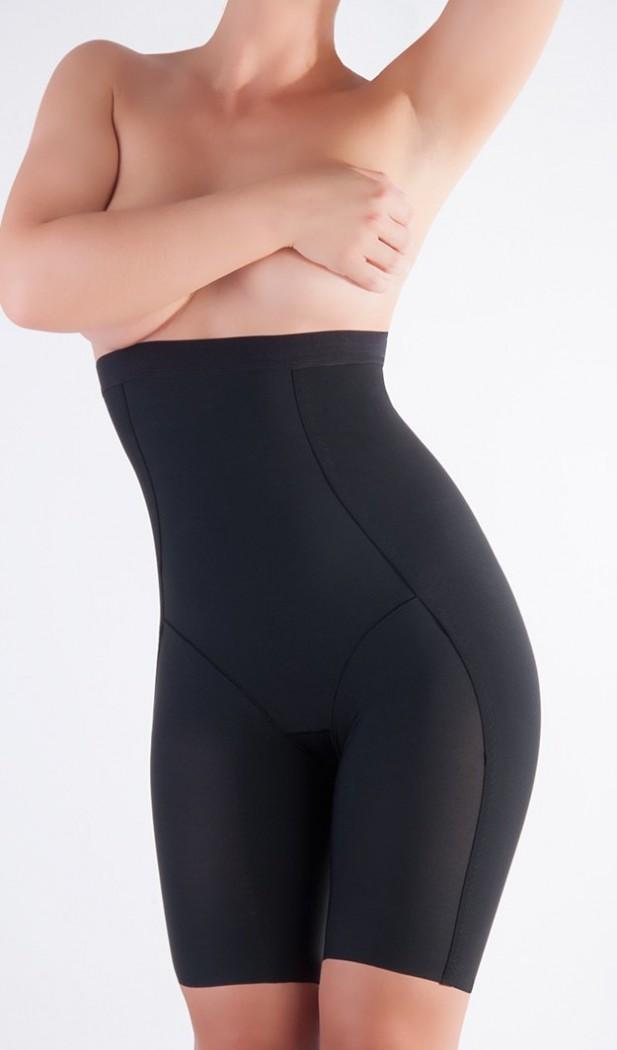 интернет магазины женского белья панталоны