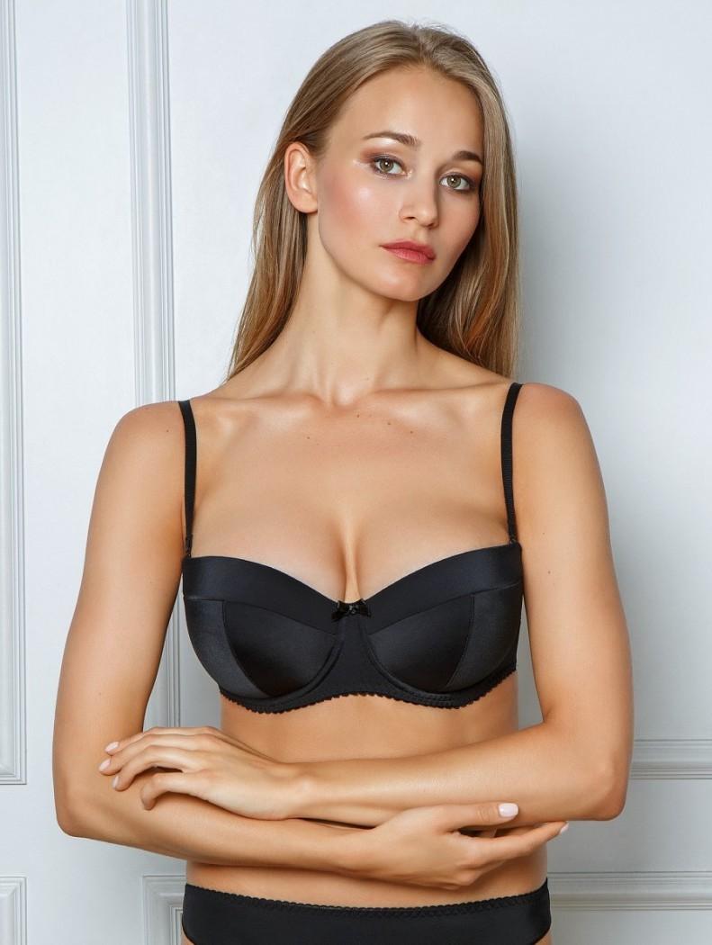 Женское нижнее белье латвия интернет магазин в ортопедический массажер для шеи